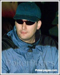 Photo of Hellmuth