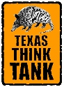 Click to go to my Texas Think Tank home page.